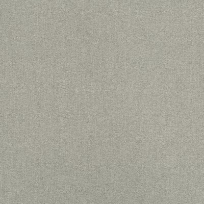 Robert Allen Boho Weave Bk Greystone Search Results