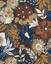 Robert Allen Bahenga Future Fabric