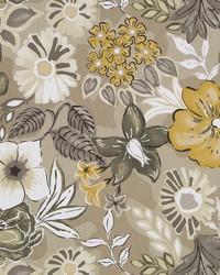 Robert Allen Bahenga Twine Fabric
