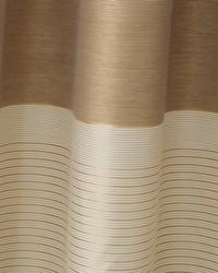 Robert Allen Singularity 14 Karat Fabric