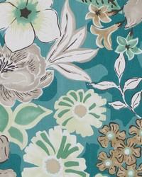 Robert Allen Bahengaville Dew Fabric