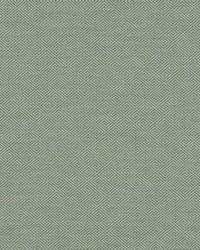 Robert Allen Textured Blend Patina Fabric