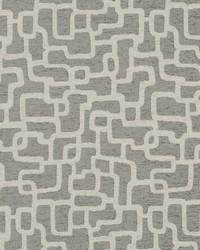 Robert Allen Mangisa Bk Greystone Fabric