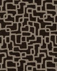 Robert Allen Mangisa Bk Terrain Fabric