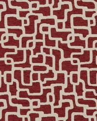 Robert Allen Mangisa Bk Henna Fabric