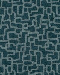 Robert Allen Mangisa Bk Aegean Fabric