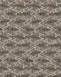Robert Allen Bamenda Terrain Fabric