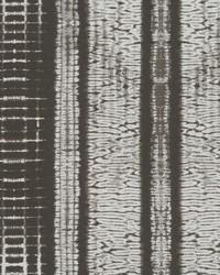 Robert Allen Kokorda Rr Bk Birch Fabric