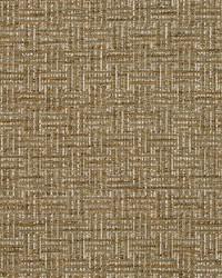 Robert Allen Code Matrix Taupe Fabric