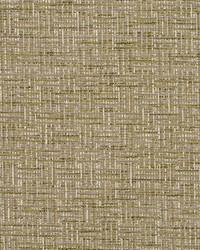 Robert Allen Code Matrix Sage Fabric