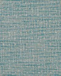 Robert Allen Code Matrix Seaglass Fabric
