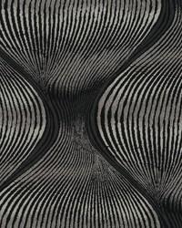 Robert Allen Kutev Rr Bk Soft Black Fabric
