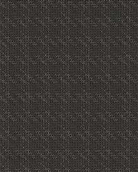 Robert Allen Congruent Gunmetal Fabric