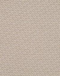 Robert Allen Rekindle Taupe Fabric