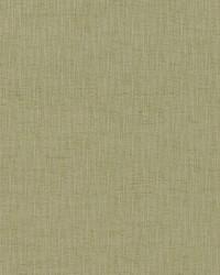 Robert Allen Comfy Tweed Lettuce Fabric