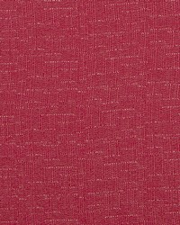 Robert Allen Pixel Plush Crimson Fabric