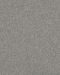 Robert Allen Hazy Hatch Cement Fabric