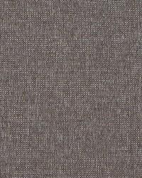 Robert Allen Straight Pin Charcoal Fabric