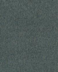 Robert Allen Twill Effect Bk Aegean Fabric