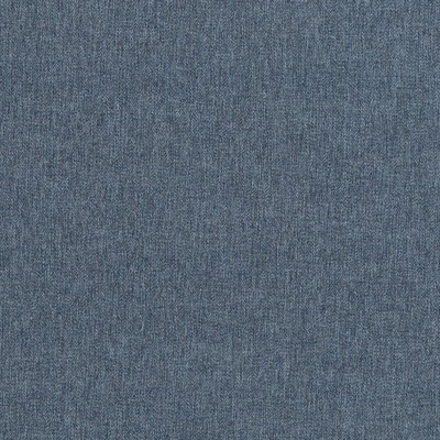 Robert Allen TWILL EFFECT BK   CHAMBRAY Search Results