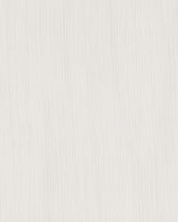 Robert Allen Baguio Pearl Fabric