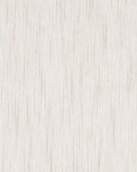 Robert Allen Pandan Champagne Fabric
