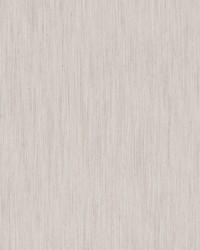 Robert Allen Tarlac Flax Fabric