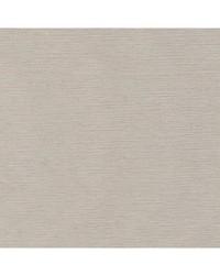 Robert Allen Munda Blackout Abalone Fabric