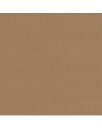 Robert Allen Tenmaru Blkout Concrete Fabric