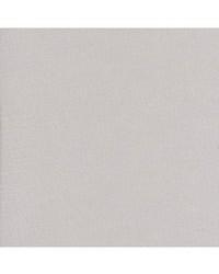Robert Allen Tenmaru Blkout Ivory Fabric