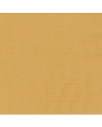 Robert Allen Tenmaru Blkout Marigold Fabric