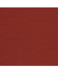 Robert Allen Tenmaru Blkout Terracotta Fabric