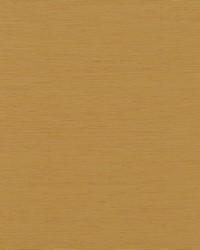 Robert Allen Magus Linia 14 Karat Fabric