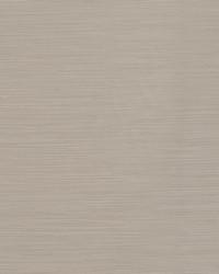 Robert Allen Magus Linia Sandstone Fabric