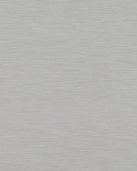 Robert Allen Magus Linia Platinum Fabric