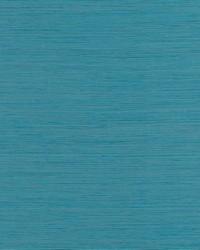 Robert Allen Magus Linia Azure Fabric