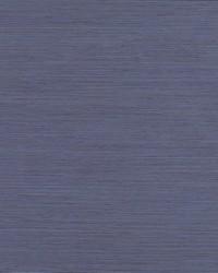 Robert Allen Magus Linia Midnight Fabric