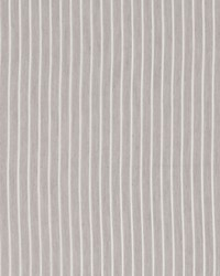 Robert Allen Malita Abalone Fabric