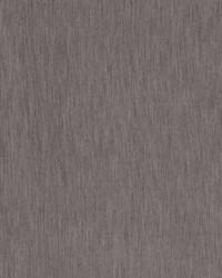 Robert Allen Panglao Chocolate Fabric