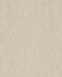 Robert Allen Panglao Flax Fabric