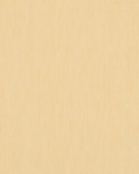 Robert Allen Panglao Goldenrod Fabric