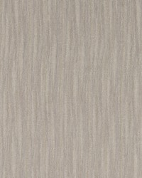 Robert Allen Hollydale Driftwood Fabric