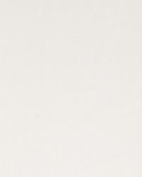 Robert Allen Frosty Dawn Ivory Fabric
