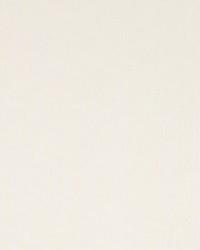 Robert Allen Frosty Dawn Oyster Fabric