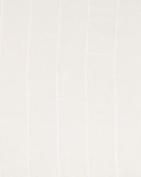 Robert Allen Amblehurst Ivory Fabric