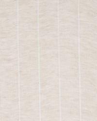 Robert Allen Amblehurst Linen Fabric