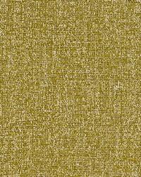 Robert Allen Sarikaya Chartreuse Fabric