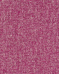Robert Allen Sarikaya Fuchsia Fabric