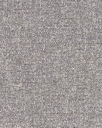 Robert Allen Sarikaya Greystone Fabric