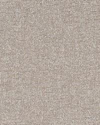 Robert Allen Sarikaya Linen Fabric
